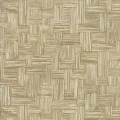 Moda Fabrics Sunshine 46245 11