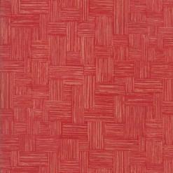 Moda Fabrics Sunshine 46245 17