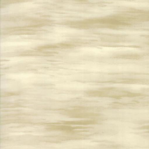 Moda Fabrics Sunshine 46246 11