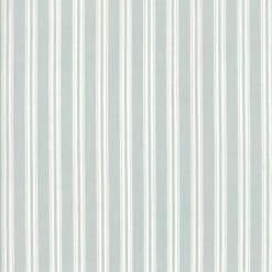 Moda Fabrics Darling Little Dickens 49007 16