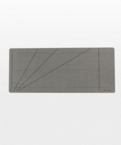 55085-strip-cutter-foam-tall