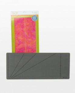 55085-strip-cutter-package-tall