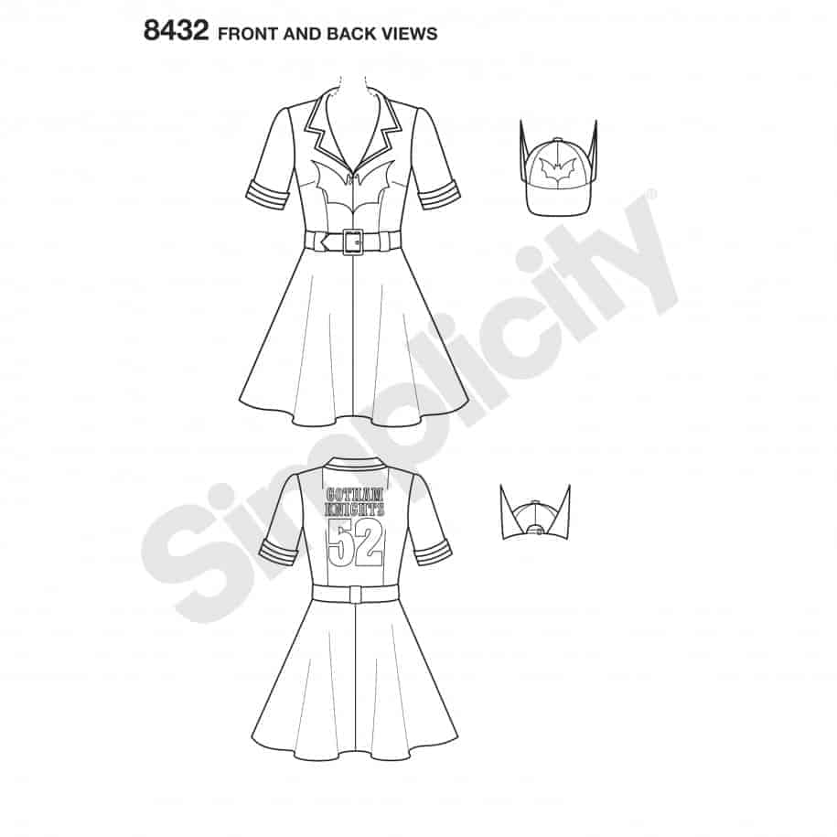 Mermaid Dress Pattern moreover 3 Patrones Para Hacer Faldas Sin Coser together with Wedding Dresses Online Bridesmaids DISCLAIMER additionally Hat Coloring Pages 17 likewise 2012 08 01 archive. on circle skirt sewing