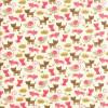Moda Fabric Woof Woof Meow 20564 11