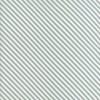 Moda Fabric Woof Woof Meow 20569 11