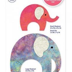 GO! AQ55373 Elephants
