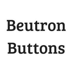 Beutron