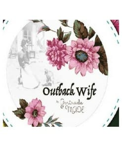 Outback Wife