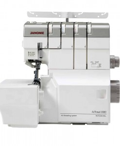Janome AT2000