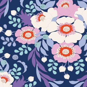 Anemone Night Blue_100084.jpg