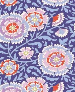 Elodie Lilac Blue_100082.jpg