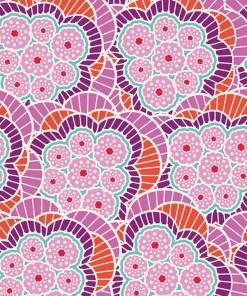 Klara Lilac_100089.jpg