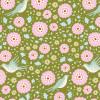 Lovebirds Green_100094.jpg