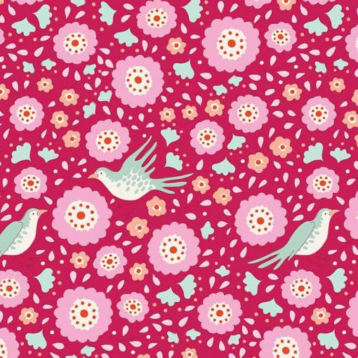 Lovebirds Raspberry_100106.jpg