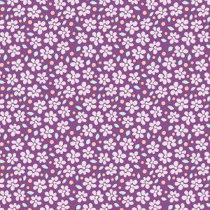Marnie Lilac_100088.jpg