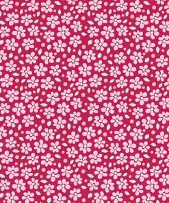 Marnie Raspberry_100110.jpg