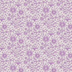 Mila Lavender_100090.jpg