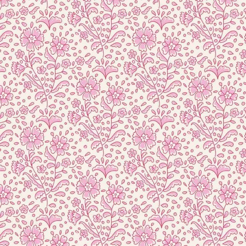 Mila Pink_100101.jpg