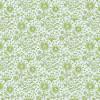 Mila Sage Green_100095.jpg