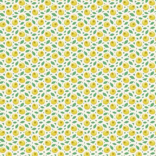 Tiny Plum Olive_100093.jpg