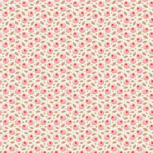 Tiny Plum Peach_100096.jpg