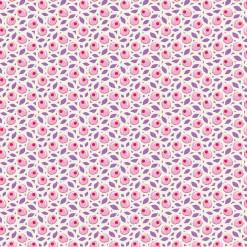 Tiny Plum Pink_100105.jpg