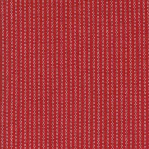 Moda Fabrics Petite Maisons de Noel 13796-11