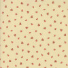 Moda Fabrics Lucky Lady 33294-11