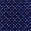 Moda Fabrics Shibori II 48013-12