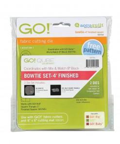 AQ55794-Bowtie-Set-4-Finished_2-Die-Set_label