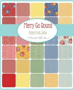Asst-Merry-Go-Round-image 21720MC