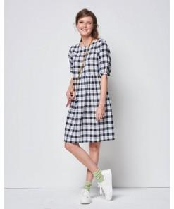 burda-swing-dress-pattern-b6401-av2