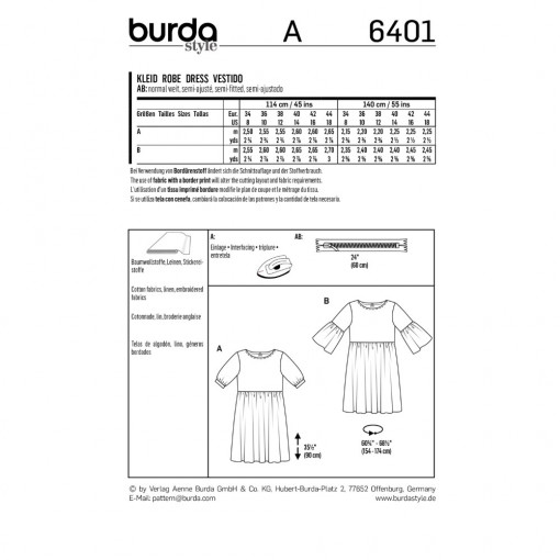 burda-swing-dress-pattern-b6401-envelope-back
