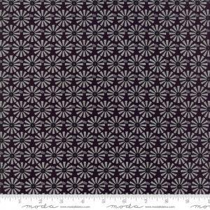 Moda Fabrics – Homegrown M19823-16