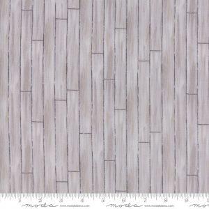 Moda Fabrics – Homegrown M19828-13