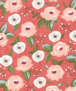 Moda Fabrics – Farmers Daughter 5050-17