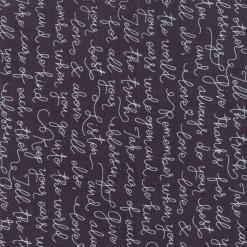 Moda Fabrics – Farmers Daughter 5052-12