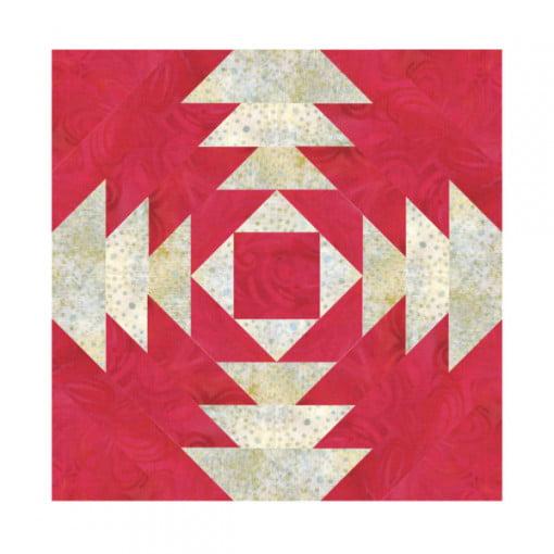 55485-fabric-web-600x600