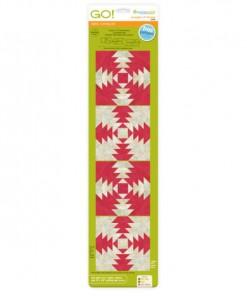 55485-packaging-web-600x600
