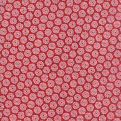Moda Fabrics Project Red – M568021
