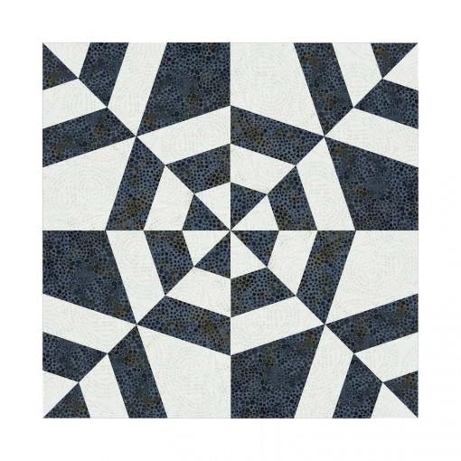 AQ55487-fabric-web