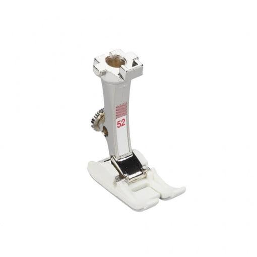 Bernina #52 Presser Foot
