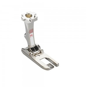 Bernina #71 Presser Foot