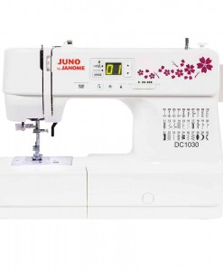 DC1030_Janome