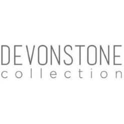 Devonstone Collection