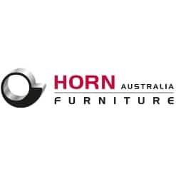 Horn Furniture
