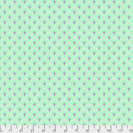 Tula Pink Pinkerville WTP131.COTTONCANDY