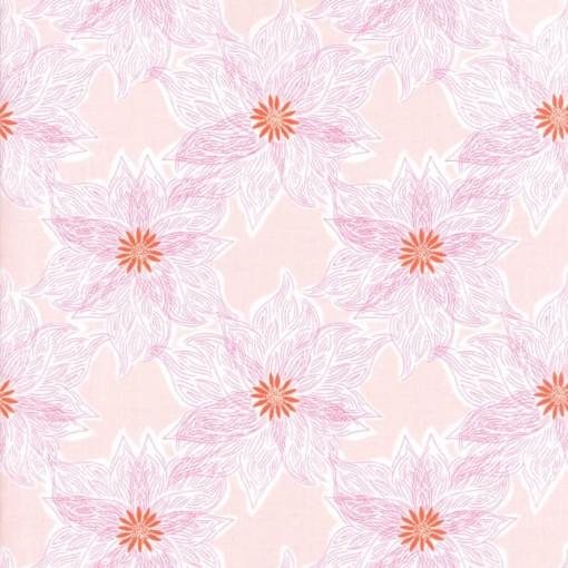 Moda Fabrics - Voyage - M2728412
