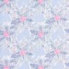 Moda Fabrics - Voyage - M2728414