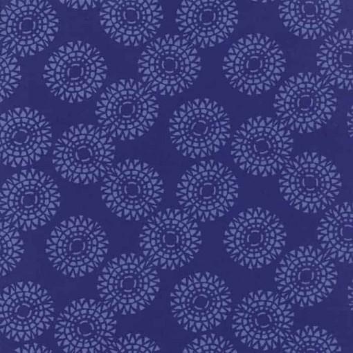 Moda Fabrics - Voyage - M2728614